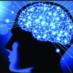 Электростимуляция мозга. Доктор Черкез - лиц. № 322904. Уникальный действенный метод лечения детского аутизма. +3 8050-775-98-58, +3 8067-294-09-85